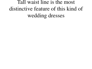 Prom Dresses Discount Wholesale dresstore.co.uk