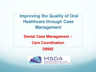 Use Patient Health Treatment Condition