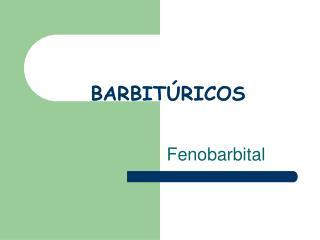 BARBIT RICOS