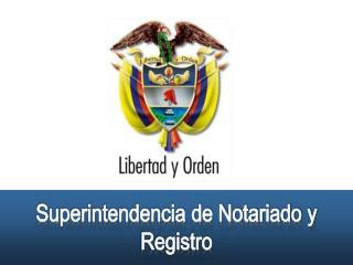 Decreto 1250 de 1970