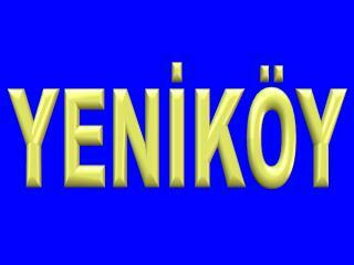 Yeniköy Miele Servisi Çağrı Merkezi ⨳ 299 15 34 ⨳Yeniköy Mie