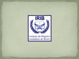 29  Encontro Regional dos Oficiais de Registro de Im veis   Atibaia   SP