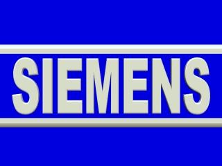 Ortaköy Siemens Servisi Ulus = 342,00,24 = Siemens Servisi U