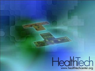How New Technology Will Transform Health Care