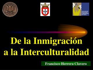 Francisco Herrera Clavero