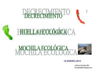 12.ENERO.2012
