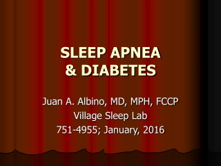 Mini-Medical School Heart Health,Stroke and Hypertension