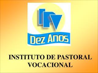 VIRGILIO GOMES - Psic logo CRP 05