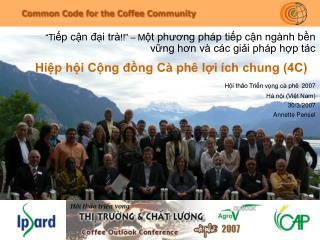 Hip hi Cng dng C  ph  li  ch chung 4C