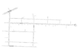 Análisis densidad y ruidos TAI3