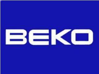 Dünya Markası Beko Servisi ∴∹342 00 24 ∵∹ Sarıyer Beko Servi