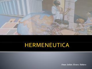 HERMEN UTICA