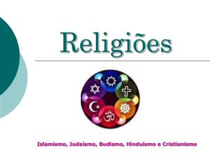 Religi es