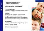Randi.Moxnes.Karlsenplu.ntnu.no   Program for l rerutdanning