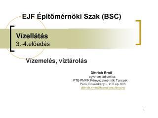 V zell t s 3.-4.eload s