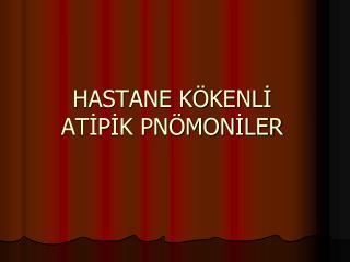 HASTANE K KENLI ATIPIK PN MONILER