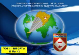 VOT 11  RM GPT A 27 Mar 12