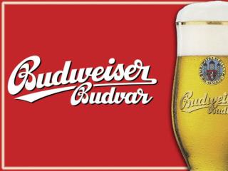 Telling a great Czech story: the pivotal role of PR in developing the Budweiser Budvar brand
