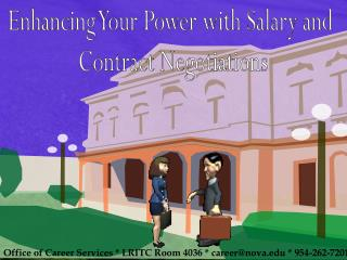 Top 10 Tips for Successful Salary NegotiationsDeadly Salary MistakesCommunicate Your WorthCalculate Your ExpensesOther N