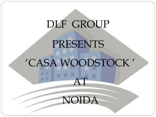 Casa Woodstock Noida##9999954388##Casa Woodstock Noida:1060
