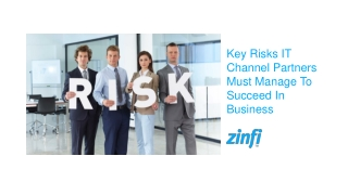 Experience, Technology and Focus in Mid Market CRM