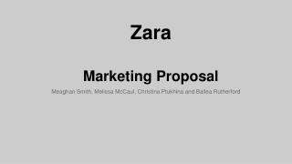 Zara,-   ,, ,