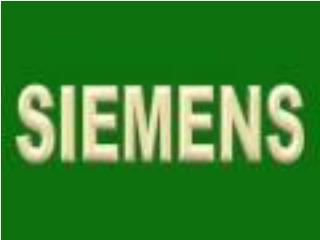 Şube Akatlar Siemens Servisi ⋰, 342 00 24 ⋰,  Siemens Ulus S