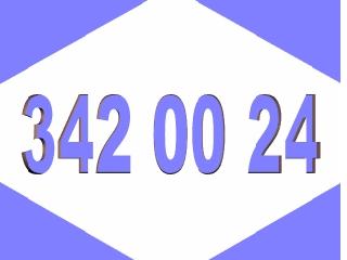 ,Electrolüx Beyaz Eşya, Servisi ,. 342 00 24 .,  ( Akatlar )