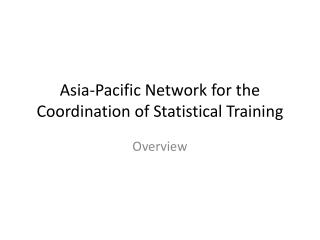 Asian Development Bank (ADB)***