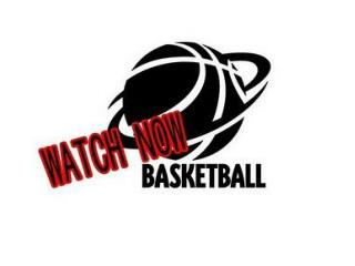 Suns VS Warriors Live match of NBA