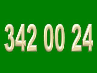 İstanbul Etiler Ulus Servisi Bosch ⪤ 342 00  24 ., Ulus Bosc