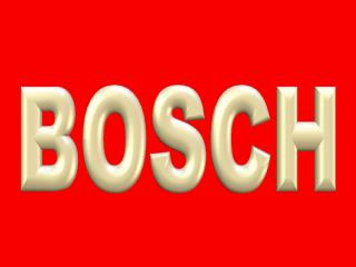 BOSCH SERVİS (342 00 24) SARIYER BOSCH SERVİSİ BOSCH SERVİS