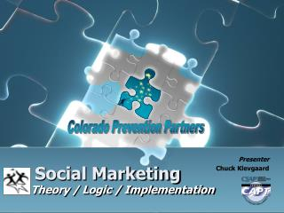 Social Marketing Power Point
