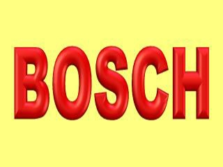 Gazeteciler Sitesi Bosch Servisi ? 342 00 24 ? Derbent Bosch