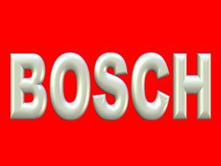 Maslak Gazeteciler Bosch Servisi ? 342 00 24 ? Daru??afaka B