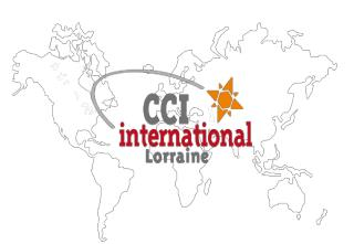 Une sp cificit  de CCI International Lorraine
