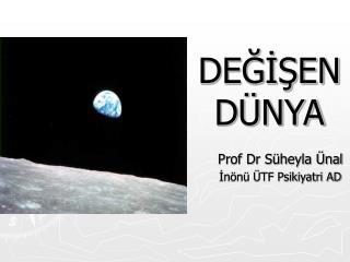 DEGISEN D NYA