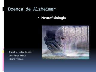 Doen a de Alzheimer