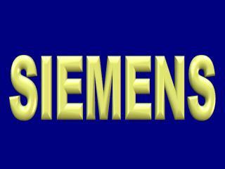 2 .:Daruşşafaka Siemens Servisi [[ 342 00 24 ]] Maslak Gazet