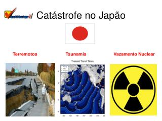 Cat strofe no Jap o