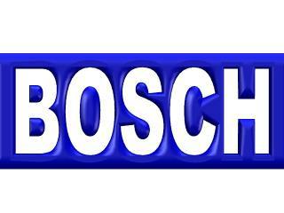 Sarıyer Bosch Siemens Servisi :›› 342› 00› 24 :›› Bosch Siem
