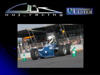 WHAT IS FORMULA STUDENT International motor sport ...