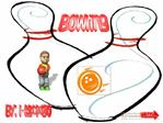 Bowling By: Huy Ngo Section 5