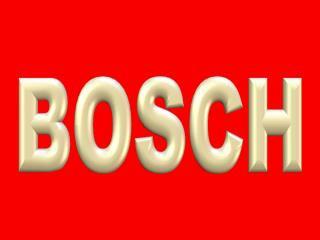 P?nar Mahallesi Bosch Servisi Tel ? 299 15 34 ? Re?itpa?a Bo