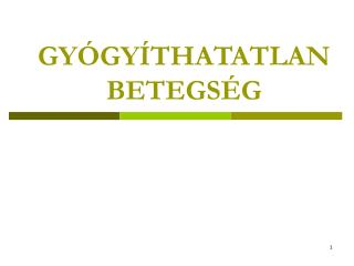 GY GY THATATLAN BETEGS G