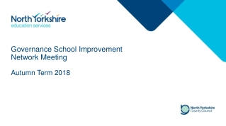 Inspection of Commissioning and Safeguarding: the new Ofsted inspection frameworks