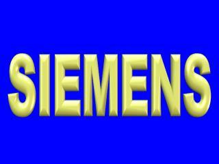 ⪤⩧ 342 00 24  ⩧⪤ Sarıyer Siemens Servisi Siemens Sarıyer Ser