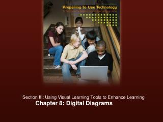 Chapter 8: Digital Diagrams