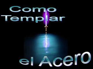 Como Templar