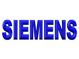 Bahçeköy Siemens Servisi ~~ 342 00 24 ~~ Firma Bsm Siemens 0